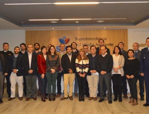 10° Consejo Consultivo RENFA