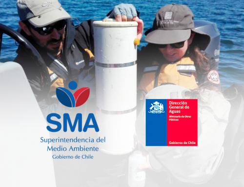 DGA y SMA firman convenio de cooperación