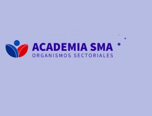 SMA lanza curso de fiscalización e-learning para organismos sectoriales